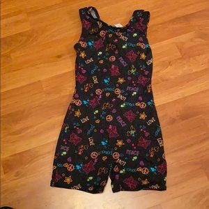 Other - (5 for 20$) Gymnastics/ Dance outfit